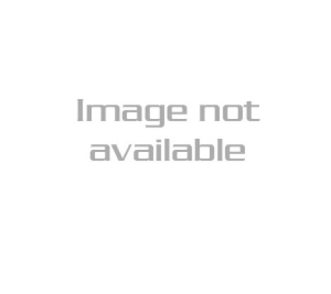 Kanzaki-Shoun mod  NV20, 20